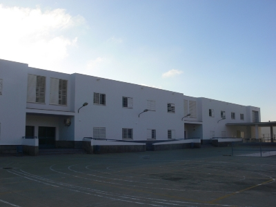 institutoexterior3 (Copiar)