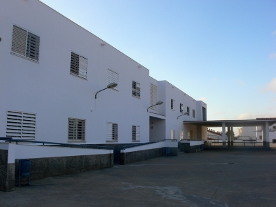 institutoprincipal (Copiar)
